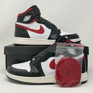 Nike Air Jordan Retro I 1 High OG GS